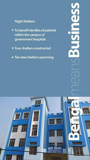 Housing Layout-04