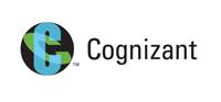 cognizant-2
